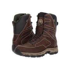 Men Irish Setter Havoc XT 810 Soft synthetic lining for added comfort Choose Men's Size 8878860 MTOOAOV